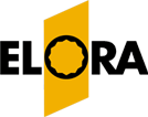 Elora